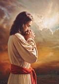 認識主禱文